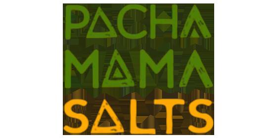 pachamamasalts