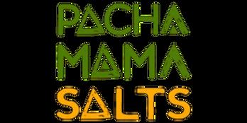pachamamasalts.png