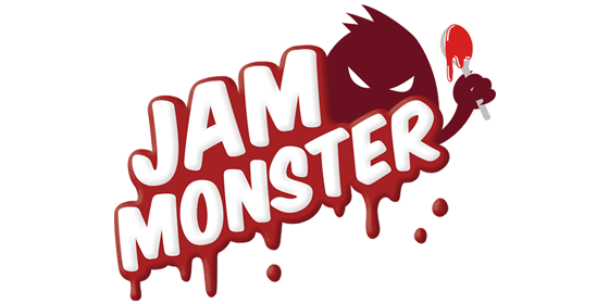jammonster