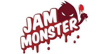 jammonster.png