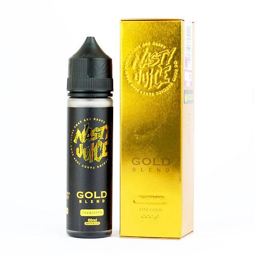 Nasty Gold Blend