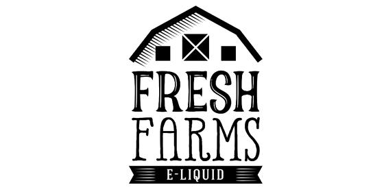 freshfarms