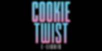cookietwist.png