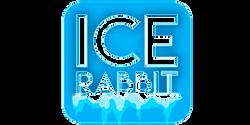 icerabbit