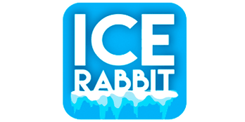 icerabbit.png