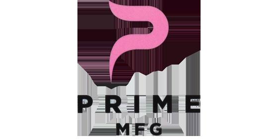 primemfg