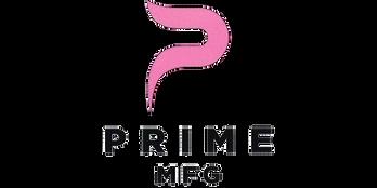primemfg.png