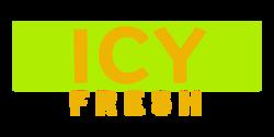 icyfresh