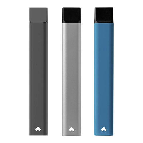 Baton Vapor V2