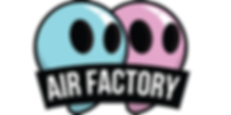 airfactory.png