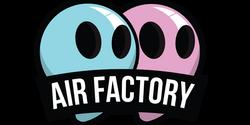 airfactory