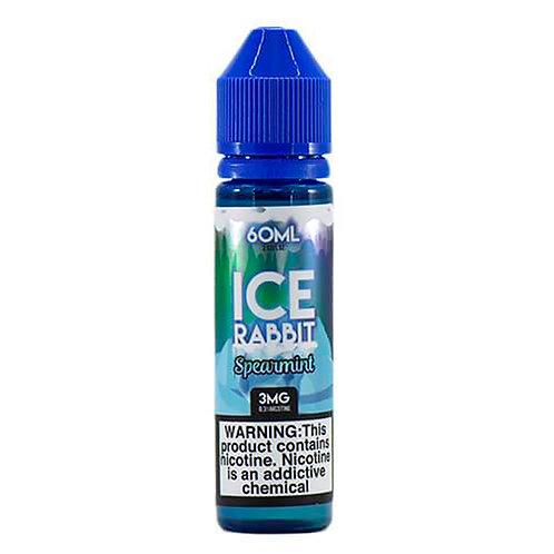 Ice Rabbit Spearmint