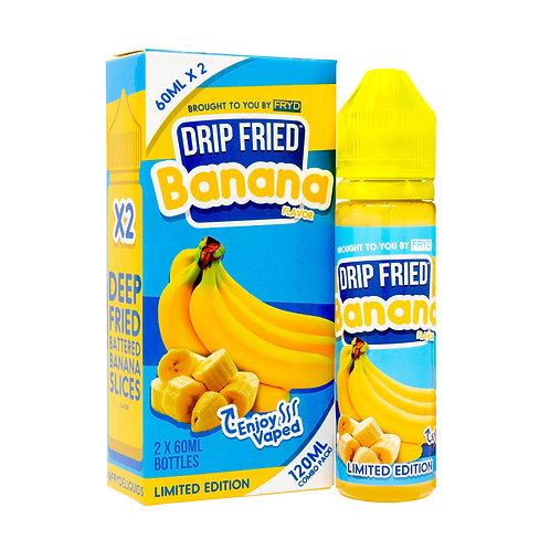 FRYD Banana
