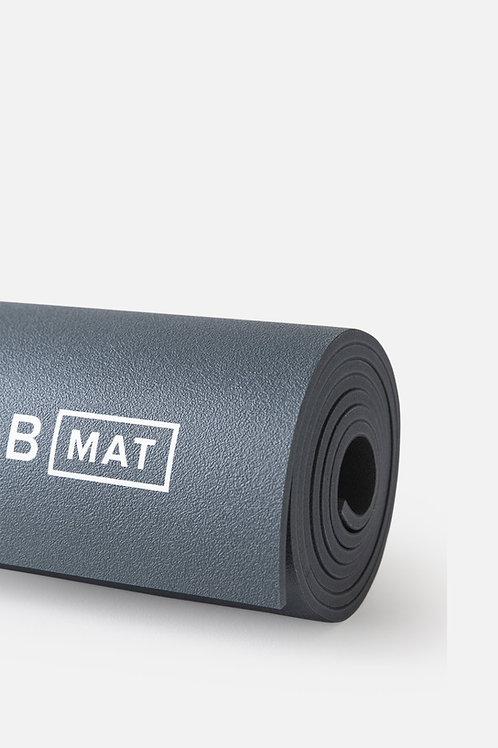 B Mat strong 6MM