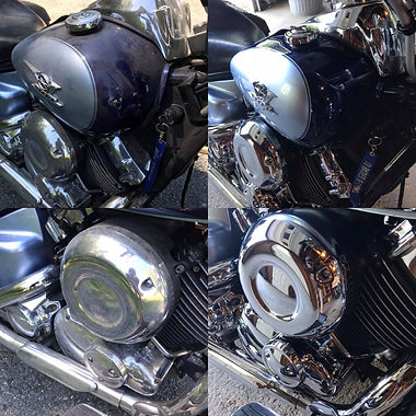 Harley final.JPG