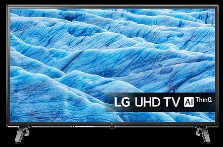 Landing_TV.png