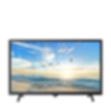 500x500px_Sunny 32 Smart Tv.png