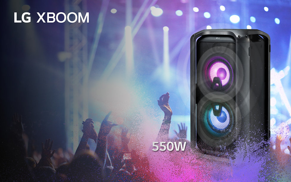 01_RK7_550W_High_Power_Speaker_System_De