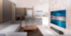 TV-SIGNATURE-OLED-W9-01-Intro-Desktop-V0