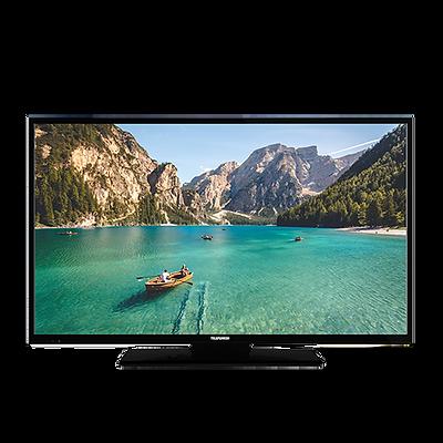 500x500px_TELEFUNKEN_Smart_Tv_01.png