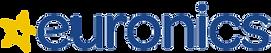 Logo-_Blue.png