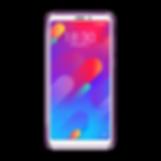 500x500px_Meizu-M8-Purple_09.png