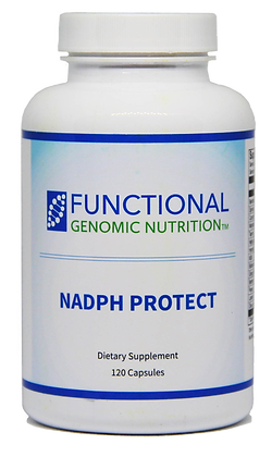 NADPH PROTECT