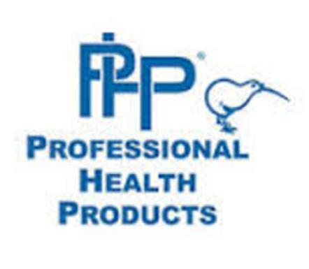 מוצרי PHP