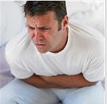 כאבי בטן תמי קלייטמן.png