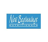 Logo New Beginnings.png