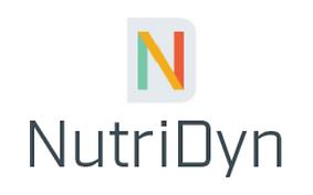 Nutri-Dyn new logo.png