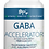 Thumbnail: Gaba Accelerator