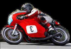 אופנוע תמונת ראי_InPixio.png