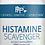 Thumbnail: Histamine Scavanger