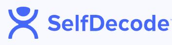 באתר של SelfDecode