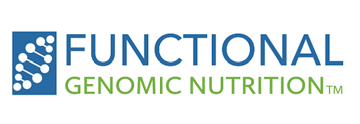 FUNCTIONAL GENOMIC NUTRITION.png