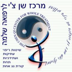 לוגו תמי ודוקטור לו.png