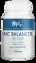 MC Balancer_InPixio.png
