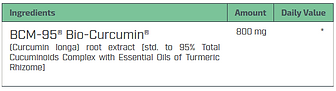 curcumin Ingred.png