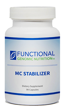 MC Stabilizer