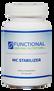MC Stabilizer_InPixio.png