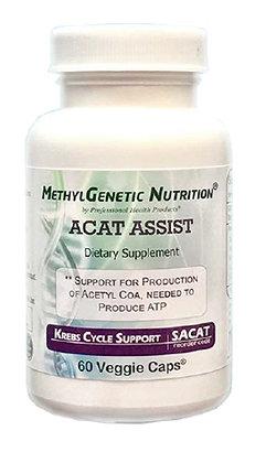 Acat Assist