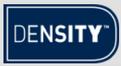 דנסיטי DENSITY.png