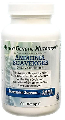 Ammonia Scavanger