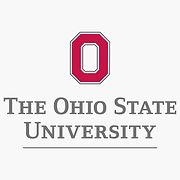OSU logo.jpeg