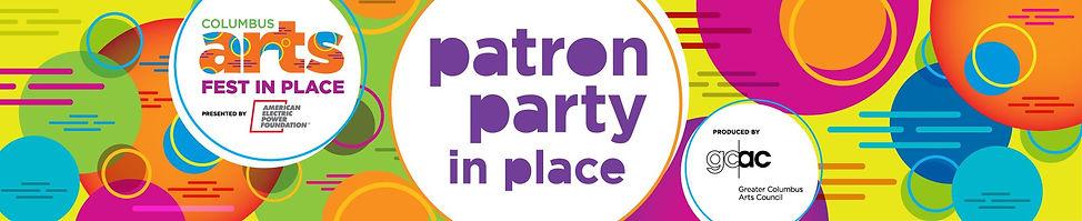 Patron Party IP header.jpeg