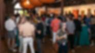 ColumbusArtsFestivalPatronParty2.jpg
