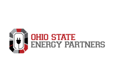 AUC Sponsor Logos_OSEnergyPartners.png
