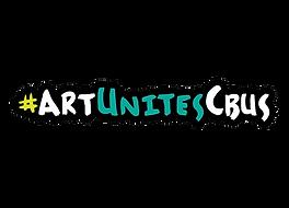 AUC Sponsor Logos_#ArtUnitesCbus.png