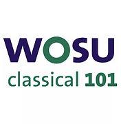 WOSU_101_Stack.jpg